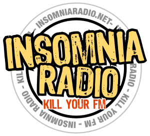 Insomnia Radio: Kill Your FM