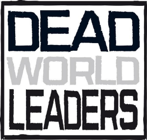 Dead World Leaders