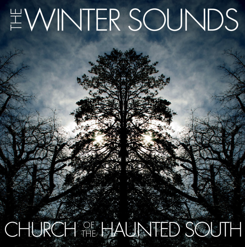 WinterSounds: Church of the Haunted South