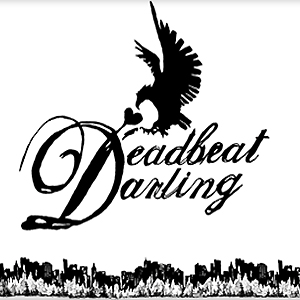Dead Beat Darling