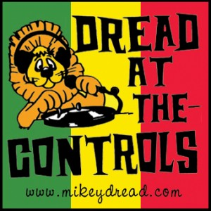 dread-at-the-controls-podcast