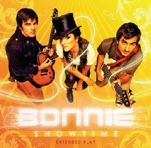 Bonnie - Come and get me