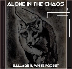 Ballads In White Forest