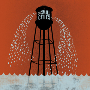 The Small Cities
