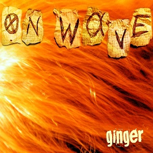 On Wave: Ginger