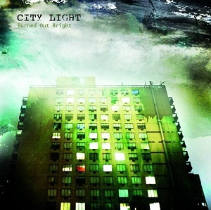 City Light: Burned Out Bright