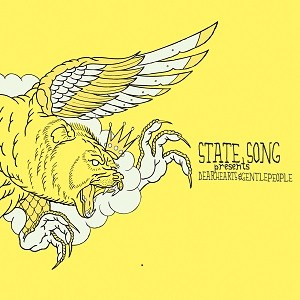 State Song: Dear Hearts & Gentle People