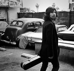 Pete Yorn (photo by Jim Wright)