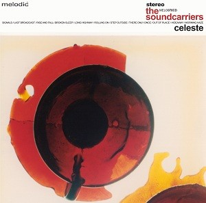 The Soundcarriers - Last Broadcast