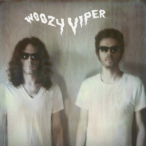 Woozy Viper: Rock & Roll