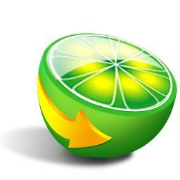 LimeWire shutting down