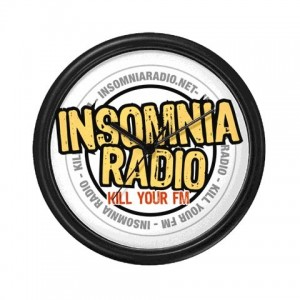 Insomnia Radio #176: Restart