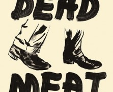 Dead Meat: The King
