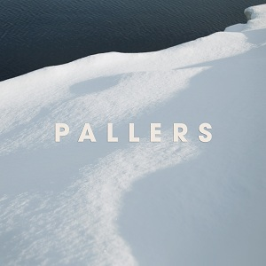 Pallers