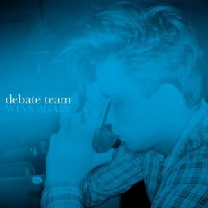 Debate Team Wins Again