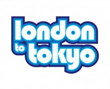 London to Tokyo: Feel Better
