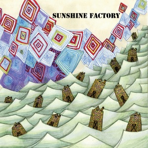 Sunshine Factory