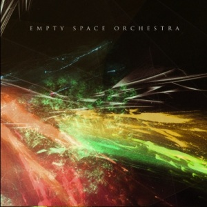 Empty Space Orchestra