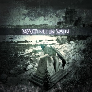 Waiting In Vain