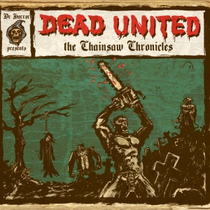 Dead United