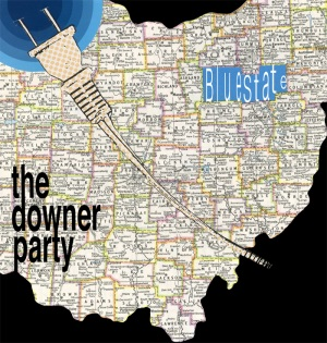 The Downer Party