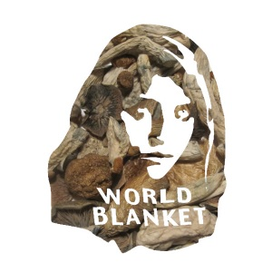 World Blanket