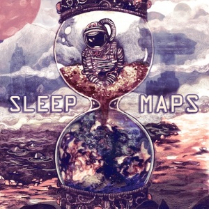 Sleep Maps
