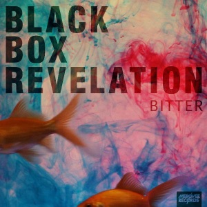 Black Box Revelation