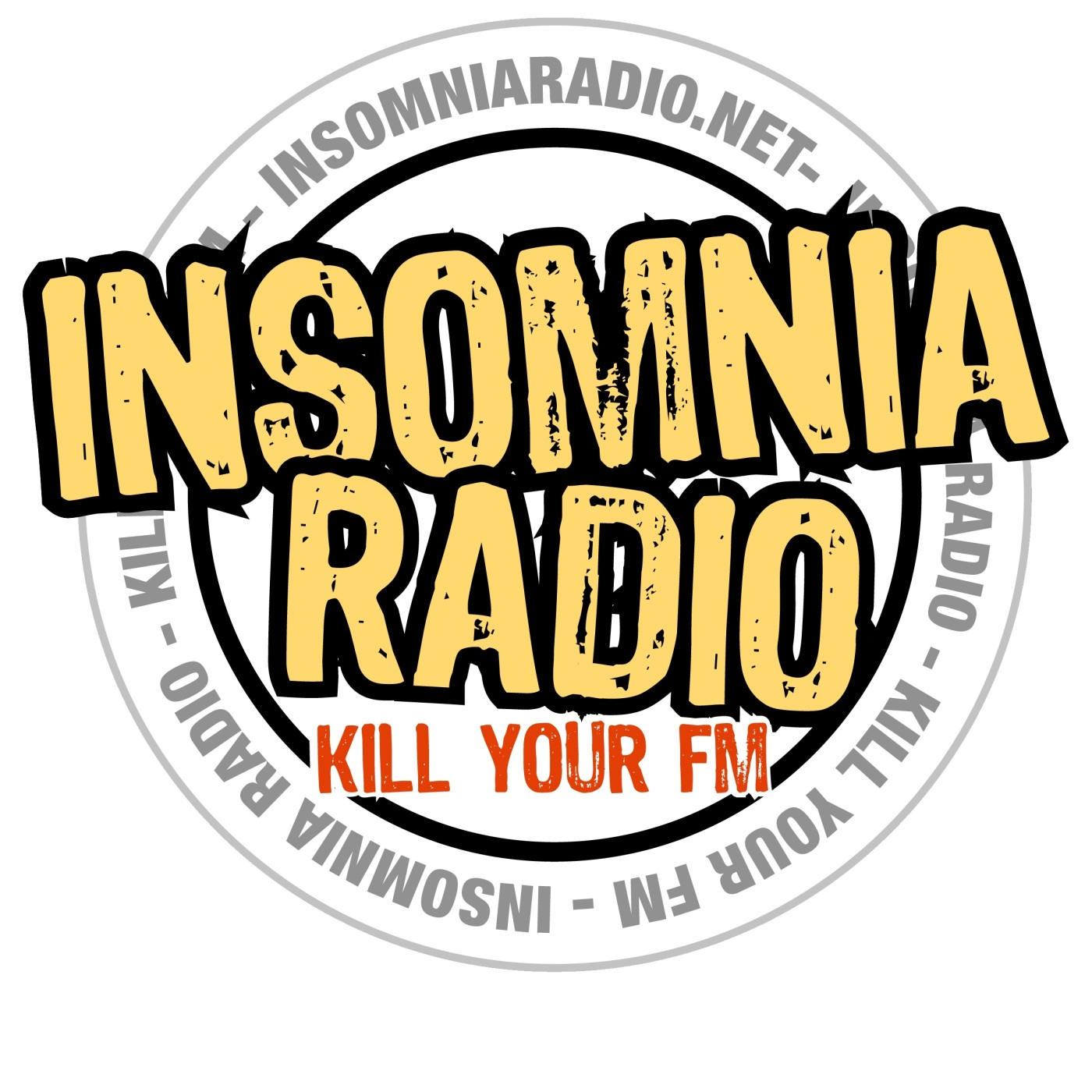 Live & Acoustic – Insomnia Radio: Indie Music Network