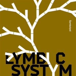Lymbyc Systym