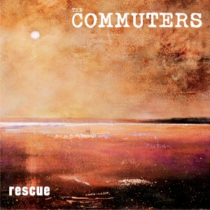 The Commuters
