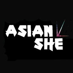 ASIAN_SHe_web