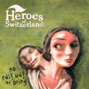 Heroes of Switzerland