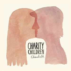 Charity Children