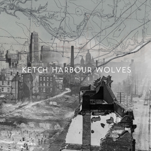 Ketch Harbour Wolves