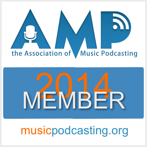 AMP member badge 2013 wht