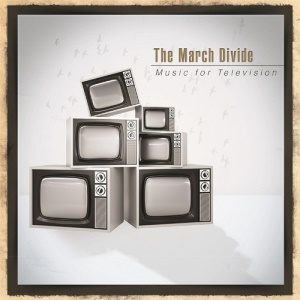 The March Divide