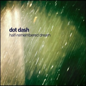 Dot Dash: Bloom/Decay