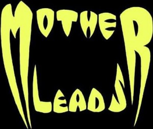 Mother Leads