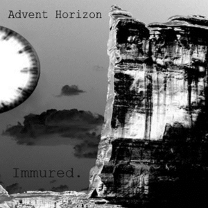 Advent Horizon