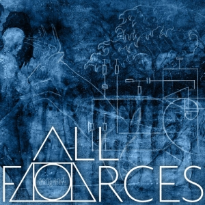 All Forces
