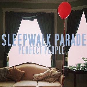 Sleepwalk Parade