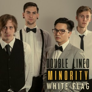 Double Lined Minority