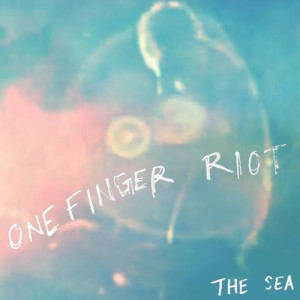 One Finger Riot