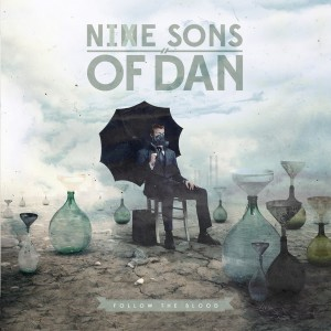 Nine Sons Of Dan
