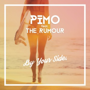PiMO feat. The Rumour
