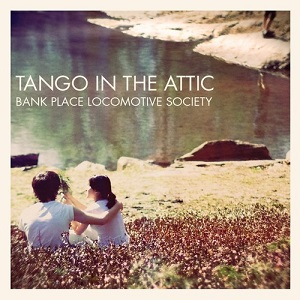 Tango in the Attic