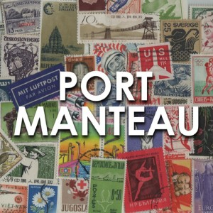 Port Manteau