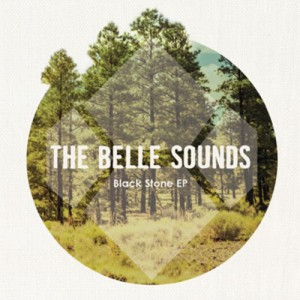 The Belle Sounds
