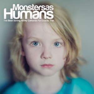 Monsters As Humans